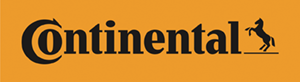 continental-logo-small