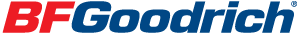 BFGoodrich tires at Signature Tire Centres
