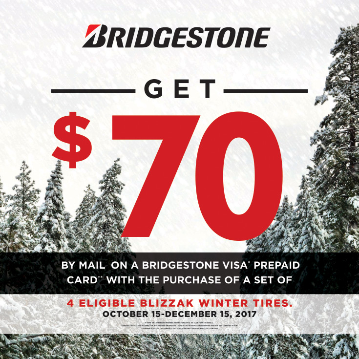 fall_2017_bridgestonerebate