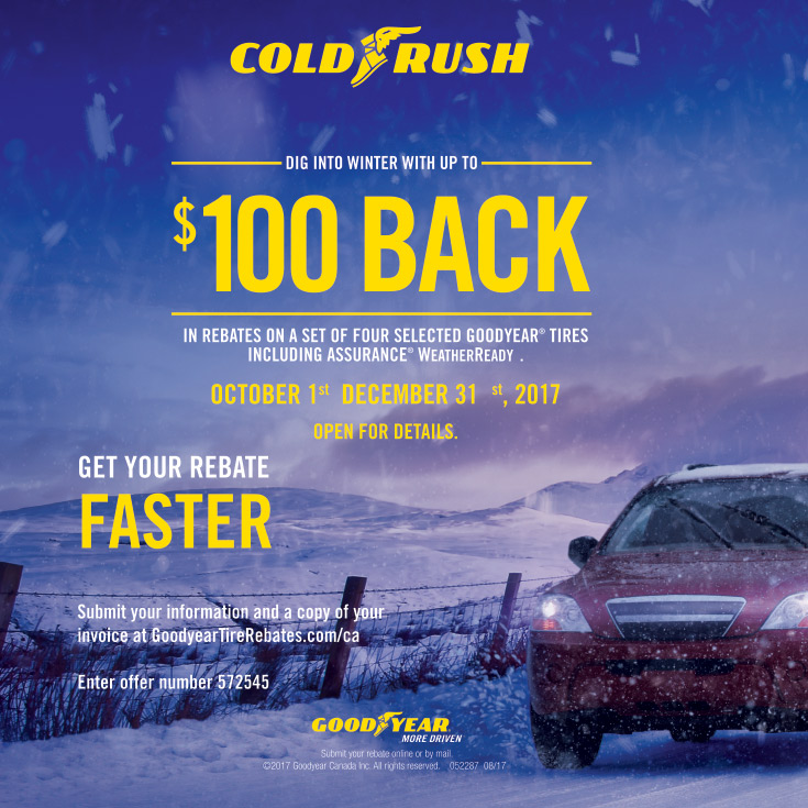 goodyear-fall-2017-rebate
