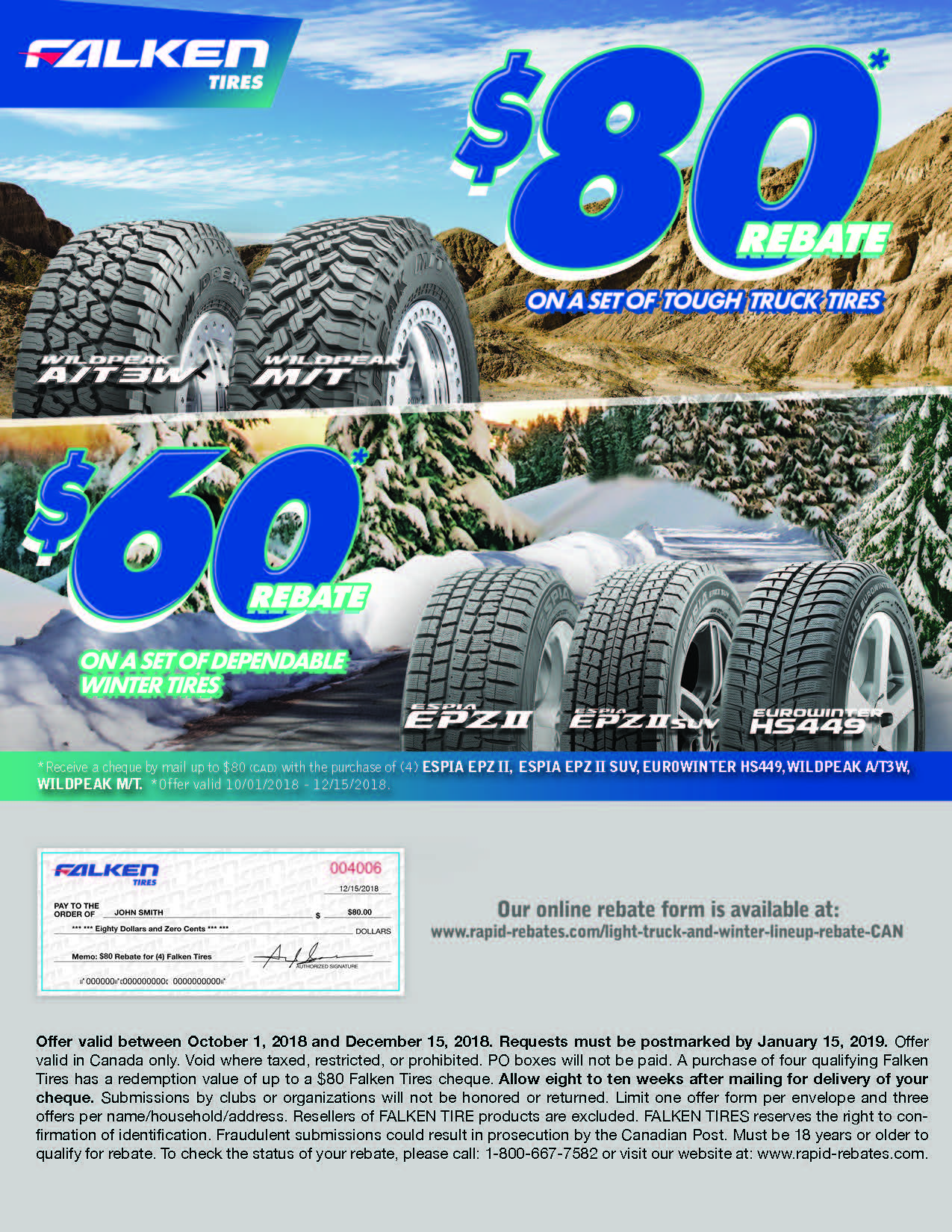 falken-winter-rebate-2018